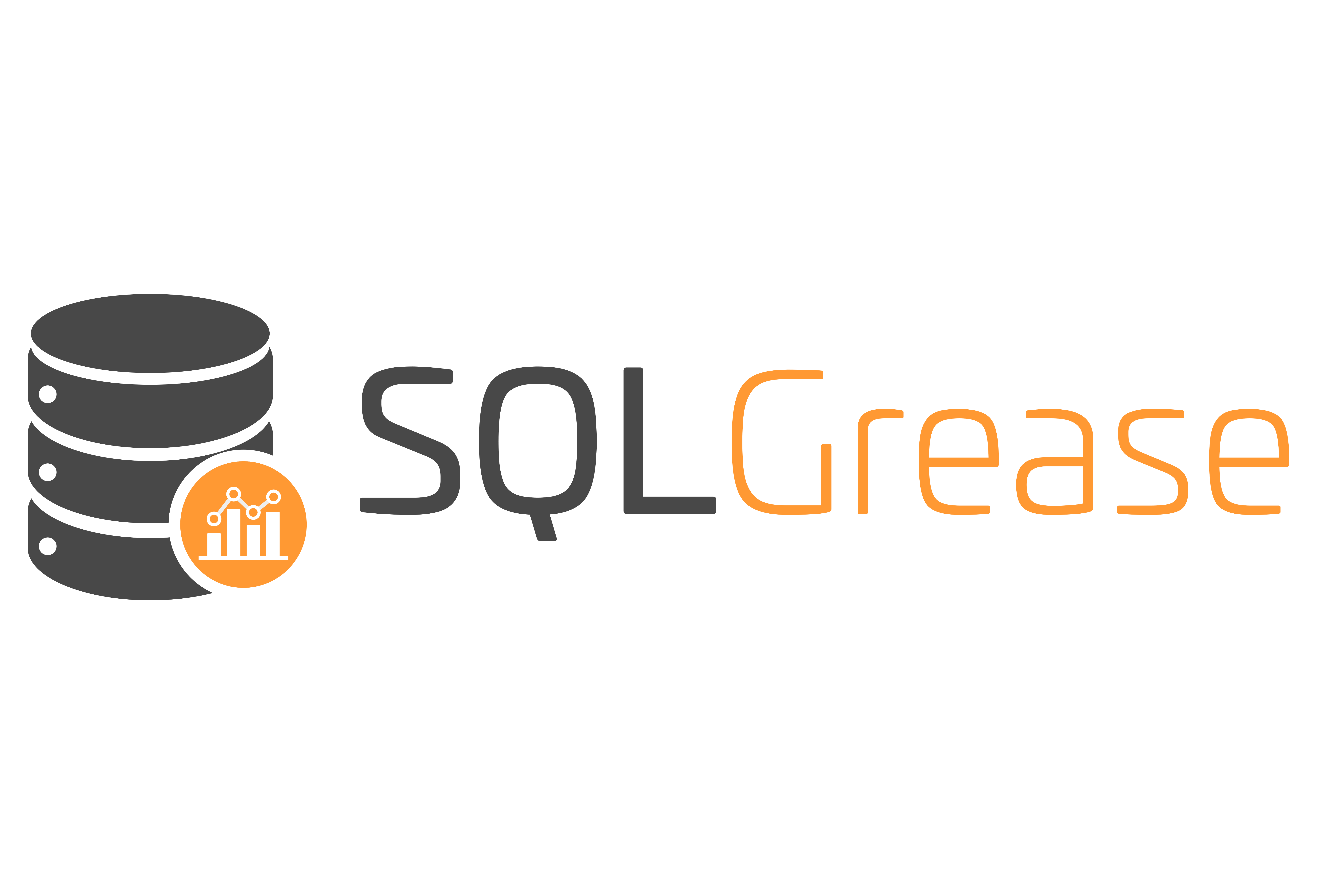 SQLGrease